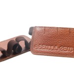 Gorilla Grips Traditional Brown
