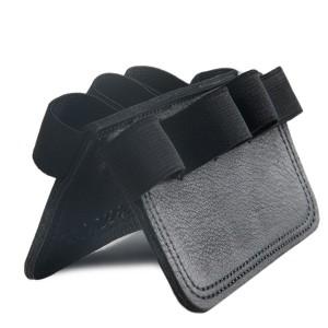 Black Gorilla Grips