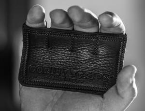 Bodybuilding Grips 3