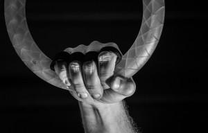 Ring Grip