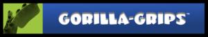 Gorilla-Grips